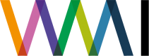 Waai Logo Header New